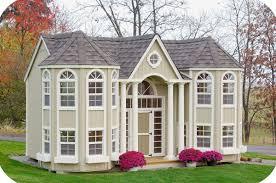 quality children s playhouses