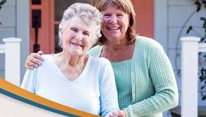 in home respite care maxim homecare respite care services elderly patient