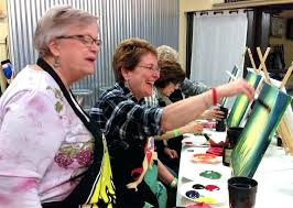 painting with a twist grand rapids painting with a twist grand rapids painting with a twist painting with a twist
