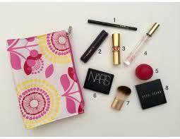 makeup essentials 2016 mugeek vidalondon