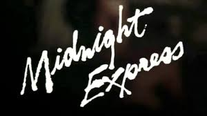 Image result for midnight express