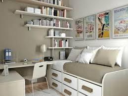 Loft Beds For Small Bedrooms Bedroom 65 Storage Space For Small Bedrooms Kids Small Bedroom