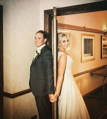 Wedding Twitter Search