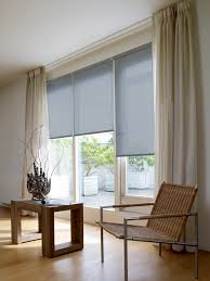 window blinds and curtains. Perfect Blinds Dual Roller Blinds Series  Victory Curtains U0026 Product Range For Window And A