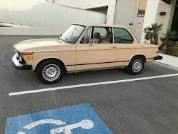 Coupe Series 2002 bmw for sale : BMW 2002 CLASSIC 1970-1976 SHELL WANTED - Parts For Sale - BMW ...
