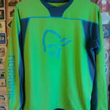 <b>Norrona Fjora</b> Equaliser Shirt M – купить в Москве, цена 3 333 руб ...