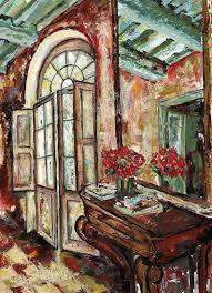 open door painting. Open Door - Painting By Surrey Artist \u0026 Woking Art Teacher Grainne Macey Open Door Painting