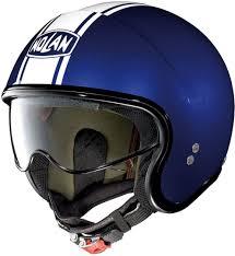 Nolan N104 Size Chart Nolan N86 Rapid Nolan N21 Caribe Helmet Motorcycle Helmets