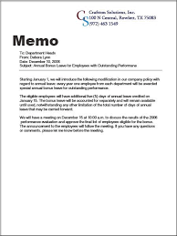 Memo Letter Related Image Ideas For The House Business Writing Writing