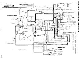 international full size jeep association six cylinder 258 cid engine vacuum diagram