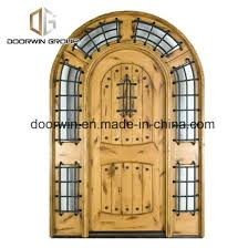 french entry doors french arched entry door all wood doors exterior wood front doors made of