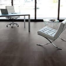 office tile flooring. SP215 Ferra Office Tile Flooring L