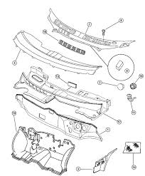 00i16302 solved need to find a wiring diagram for a 1994 plymouth fixya on 1996 dodge ram van wiring diagram
