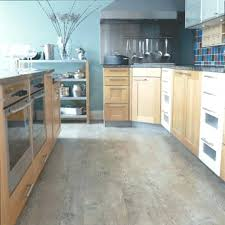 floor tiles design for small house medium size of types with pictures kitchen w67