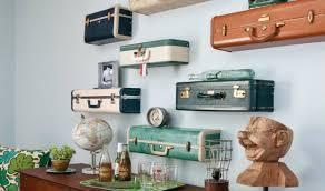 7 easy diy vintage decor ideas