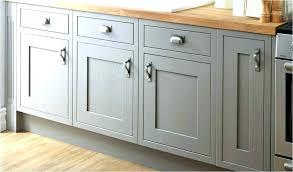 ikea door fronts door fronts large size of kitchen cabinet replacement parts bedroom cherry cabinets door