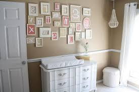 Shabby Chic Wall Decor Wall Art Ideas For Sweet And Unique Home Decor