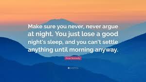 Sleep Quotes 40 Wallpapers Quotefancy