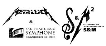 Metallica Seattle Seating Chart Metallica