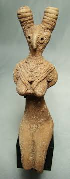 17 best ideas about mohenjo daro indus valley goddess figure from mohenjo daro culture in indus valley circa 2700 2500
