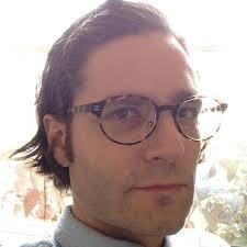 Adam Jamieson (@roboticteacher)   Twitter