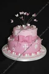 First Communion Cake Ideas For Girls 4919 First Communion