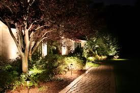 Lowes Low Voltage Landscape Lighting Lamps Malibu Landscape Lighting Kits With Premium Quality