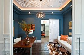 good home office colors. Best Colors For Home Office Color . Good N