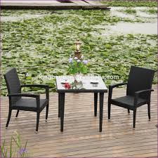 unique garden furniture. Unique Garden Furniture Factory Ramaoverseas Used Outdoor Durban Sydney T