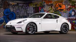 2018 nissan 370z nismo interior.  nismo 2018 nissan 370z nismo video review to nissan 370z nismo interior