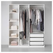 Design Pax Wardrobe Online