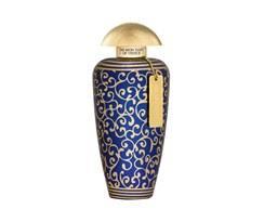 The Merchant of Venice <b>Arabesque</b> Eau de Parfum Concentree ...