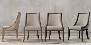 nailhead dining chairs canada. 19th c. french empire collection nailhead dining chairs canada