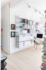home office work room furniture scandinavian. Home Office Work Room Furniture Scandinavian