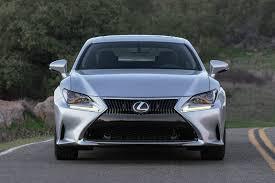Lexus Lc Drift Car Rendering Follows The Story Of The Real Lfa
