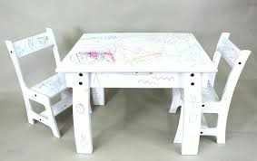 art table for toddlers art table for kids tables for toddlers table and two chairs child art table for toddlers