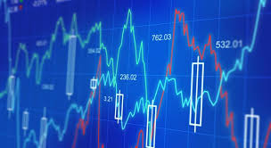 Spdr S P 500 Etf Etf Spy Could These Chart Patterns Be