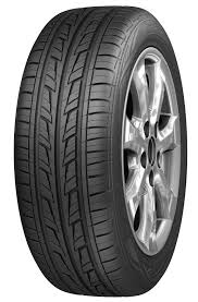 <b>Cordiant Road Runner</b> - Tyre Tests and Reviews @ Tyre Reviews
