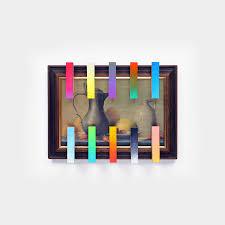 Art Pieces Aesthetic Alteration Of Classical Art Pieces Fubiz Media