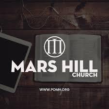 Mars Hill Church - Mobile, AL