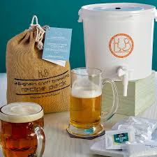 coopers diy beer kit south africa clublilobal com
