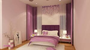 6 year old girl bedroom. Perfect Year 13 Year Old Room Ideas 6 Girl 27 Little Girls Intended Bedroom D