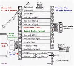 bmw wiring diagrams e53 images bmw e36 radio wiring diagram home 2000 bmw e53 wiring diagram boulderarts
