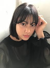 韓国発の可愛い髪型目指せオルチャンヘアhair