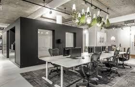 nice office design. Office Decoration Medium Size Contemporary Small Design Ideas Nice  Home Layout Interior . Small Office Nice Design