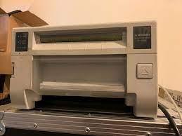 Mitsubishi Printer Printer Mitsubishi Professional Event