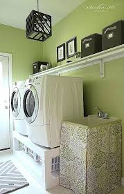 laundry room mats laundry room rugats laundry room mats rugs best of laundry room laundry room mats