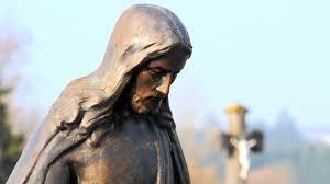 Jésus-Christ, un mythe? | L'actualité