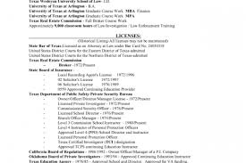 background investigator resume resume private investigator sales - Private Investigator  Resume