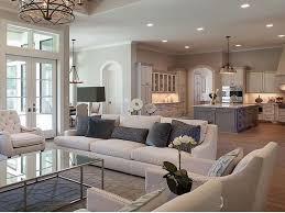 Awesome Florida Home Decorating Ideas Contemporary Home Design . ☆▻ Home ...